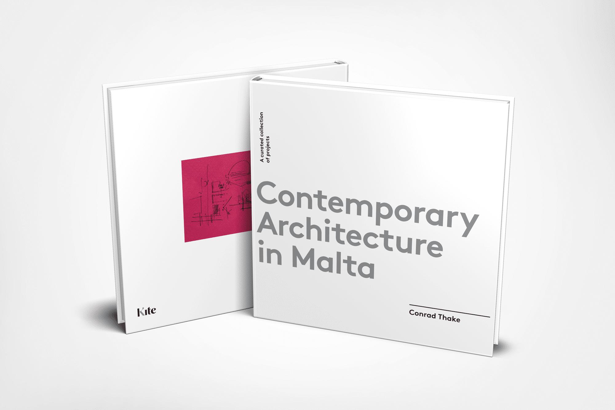 Kite Group | Contemporary Architecture in Malta - Kite Group