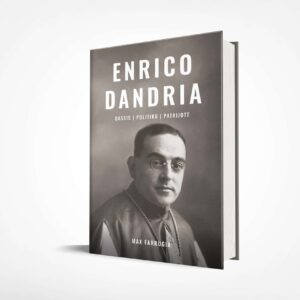 Enrico Dandria