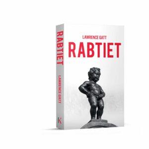 paperback rabtiet copy