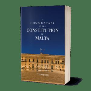 for-web-paperback