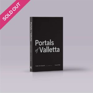 Portals Sold out